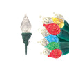 Energy Smart® Color Choice® LEDs - C-3