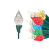 Energy Smart® Color Choice® LEDs - C-4