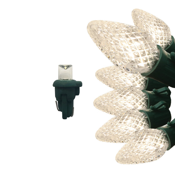 Products Ge Holiday Lighting Online Store