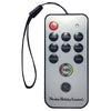 Color Effects® Light Set Remote Control - 2020