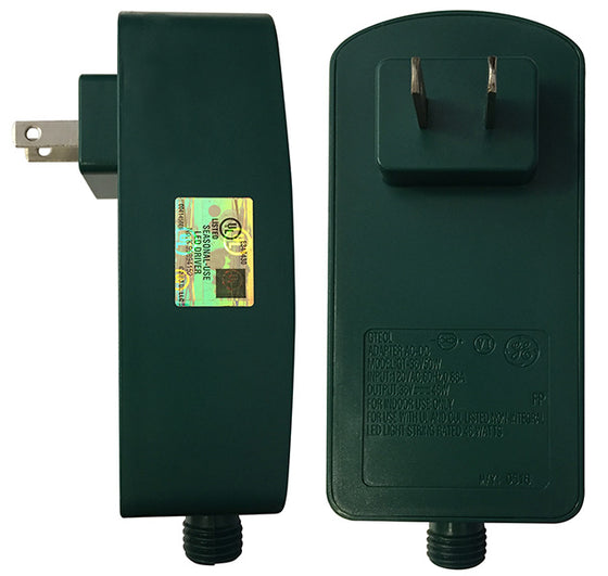 Color Effects® Power Adapter - 36V / 50W