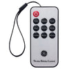 Color Effects® Pre-lit Tree Remote Control - 2020