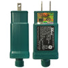 Color Choice® Power Adapter - 29V / 4W