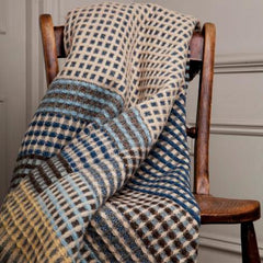 Cushions, Rugs and Throws