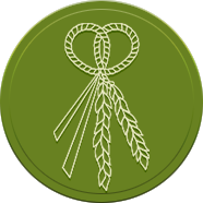 Comhairle – Committee logo