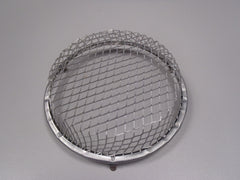 A026 Small mesh cover