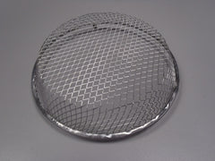 A027 Large mesh cover