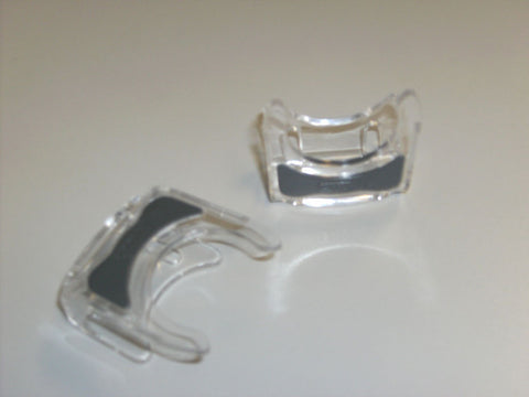 A023 T8 Ultra Seal clips