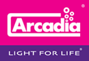 Arcadia Products