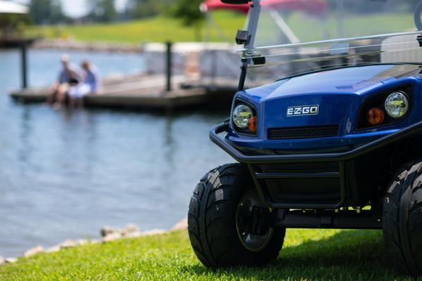 RMI Golf Carts Blog | Tips & Tricks For Golf Cart Owners Golf Cart Tire Supply Reviews on skid steer tires, industrial tires, motorcycle tires, 18 x 8.50 x 8 tires, utv tires, 18x8.5 tires, atv tires, sahara classic tires, trailer tires, 23x10.5-12 tires, 20x10-10 tires, carlisle tires, tractor tires, ditcher tires, sweeper tires, v roll paddle tires, bicycle tires, mud traction tires, truck tires,