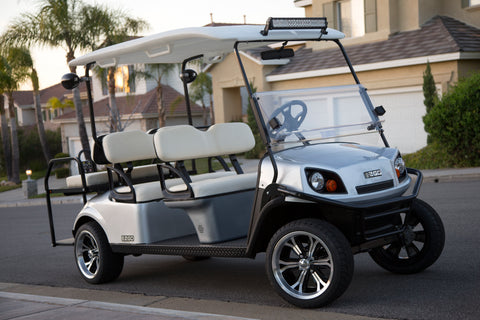 RMI Golf Carts Blog Tips Tricks For Golf Cart Owners