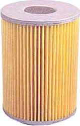 Air Filter, Oiled Yamaha G2-G11 : FIL-0006
