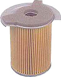 Air Filter, Yamaha G1 & G14 : FIL-0007