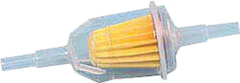 Fuel Filter, E-Z-Go Gas (4-Cycle) 1994-Up. : FIL-0014