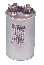 Capacitor, E-Z-Go Total Charges, Also Powerwise Chargers : 28109G01