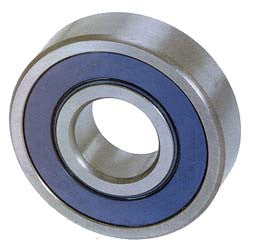 Rear Axle Bearing, E-Z-Go : BRNG-015