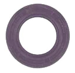 Front Wheel Seal, E-Z-Go, All Years. : 25146G1
