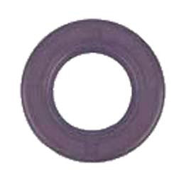 Seal, Outer Rear Axle, E-Z-Go : BRNG-021