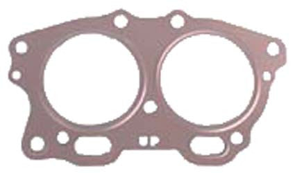 Cylinder Head Gasket, E-Z-Go, Gas 4 Cycle 1991-94 295cc : 26716G01