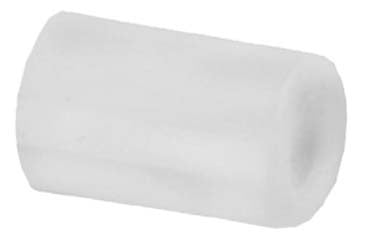 Insulator Sleeve, E-Z-Go, Powerwise Receptacle, 1998-Current : 73051-G06