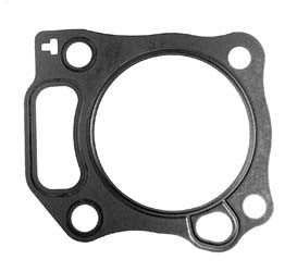 Head Gasket, Yamaha, 2003-Up G22