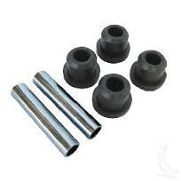 Leaf Spring Bushing Kit, E-Z-Go TXT : SPN-0032