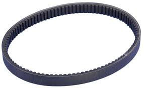 Golf Cart Drive Belt E-Z-Go 1994.5 Up Medalist/TXT 72054G01