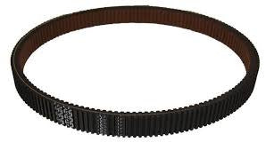 Drive Belt, E-Z-Go Team Clutch : 618630