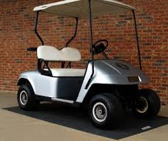 Specials on golf cart parts
