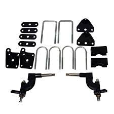 Lift Kit, E-Z-Go RXV : PF11343