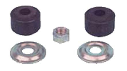 E-Z-Go, Shock Absorber Bushing Kit, E-Z-Go & Club Car : SPN-0009