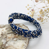 Bracelet scintillants