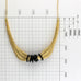 Short Necklace A-375