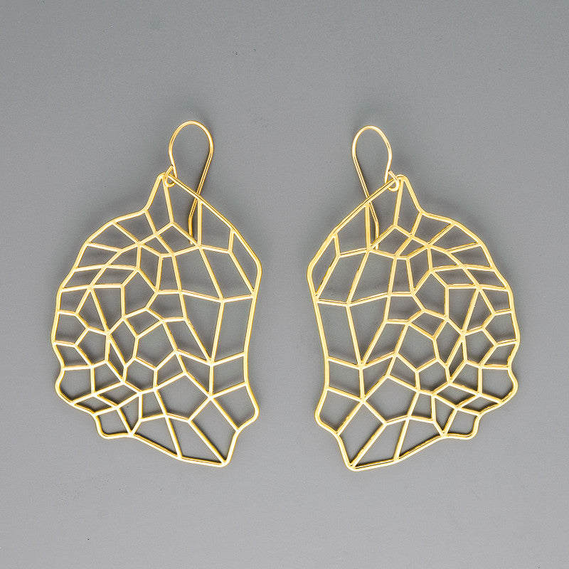 Junctions Earrings