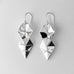 Tessellation Earrings A-132