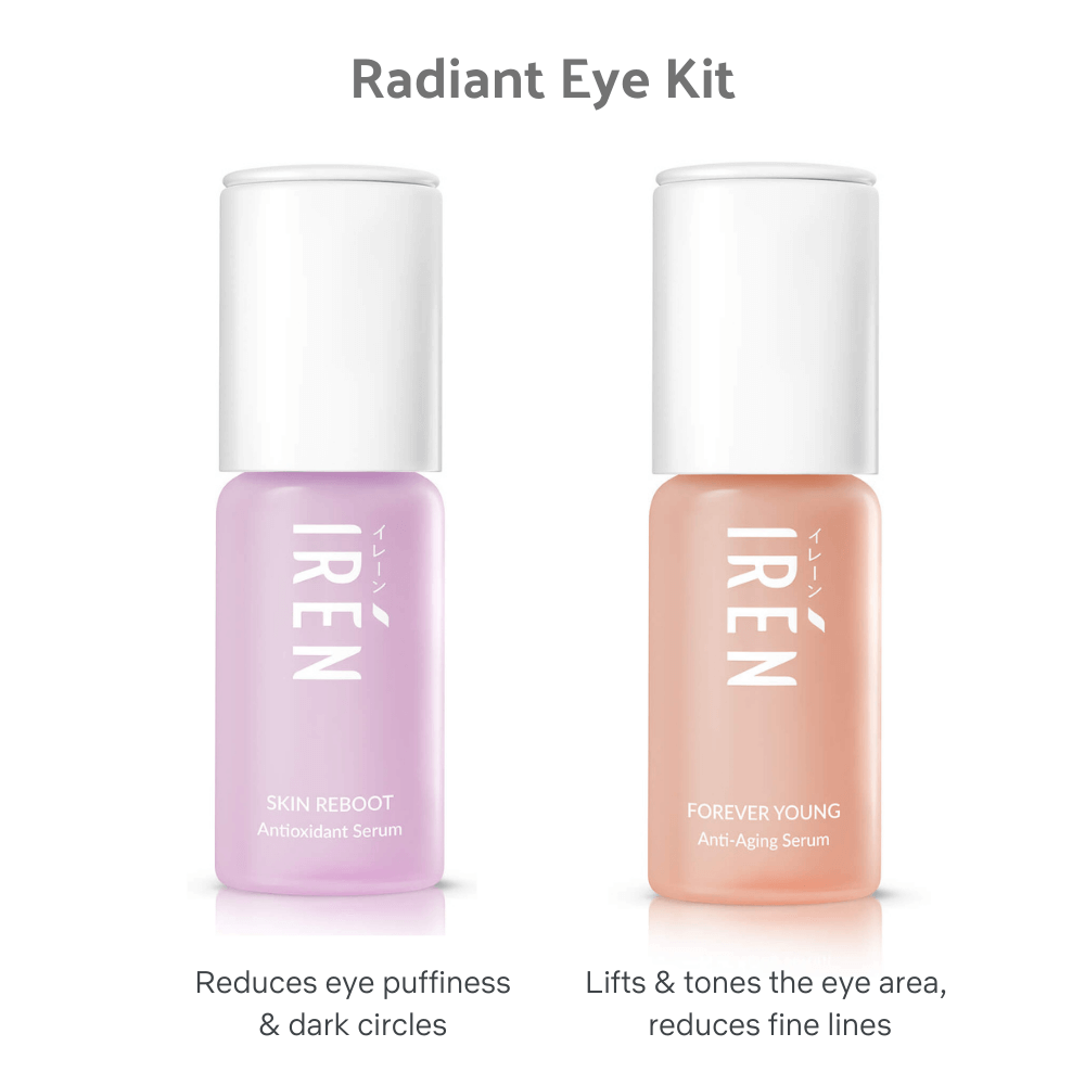 Radiant Eye Kit