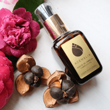 Load image into Gallery viewer, Organic Camellia Oil Cold-Pressed