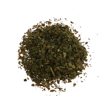 Load image into Gallery viewer, HERBAL BATH INFUSION - JAPANESE CYPRESS