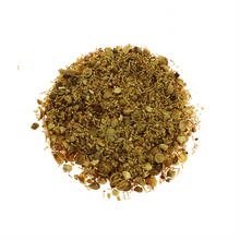 Load image into Gallery viewer, HERBAL BATH INFUSION - MANDARIN ORANGE