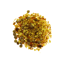 Load image into Gallery viewer, HERBAL BATH INFUSION - YUZU