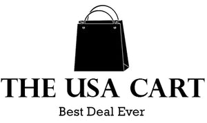 The USA Cart