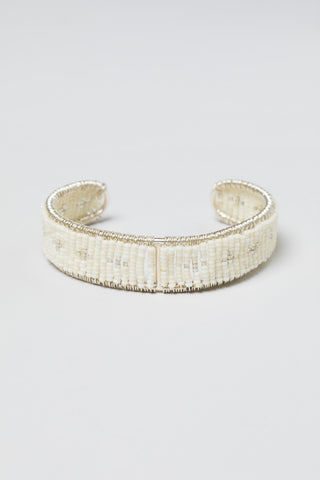 Narrow Esther Cuff