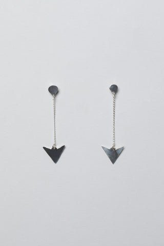 Neema Arrow Stud