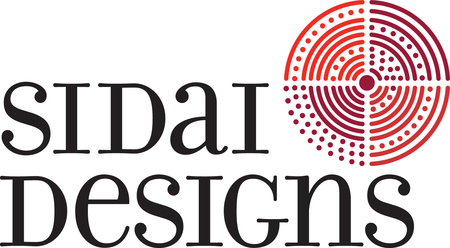 Sidai Designs