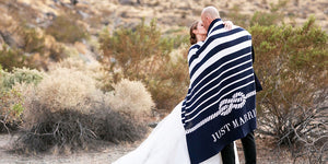 How to Personalize Your Wedding