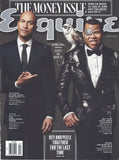 Esquire Magazine In2green Best Buys