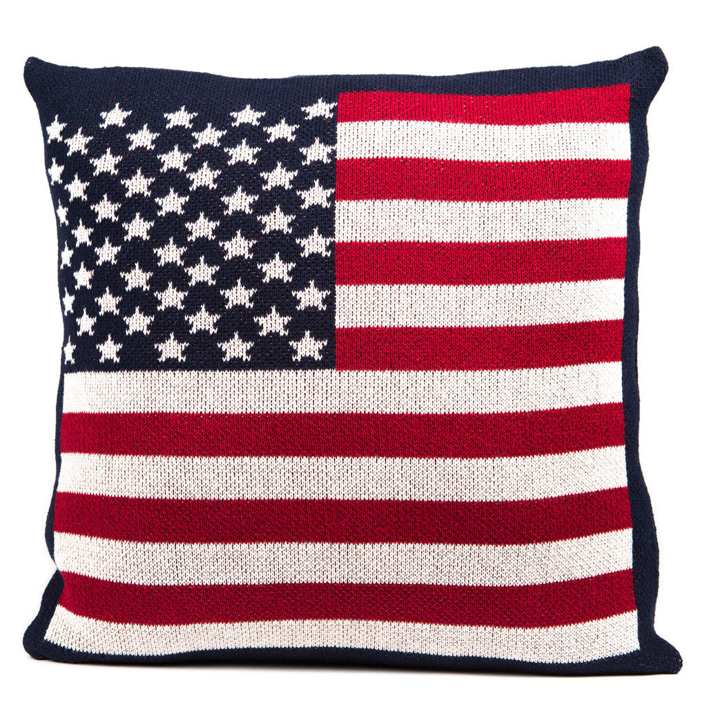 american-flag-pillow-in2green-accessories-eco-cotton-recycled