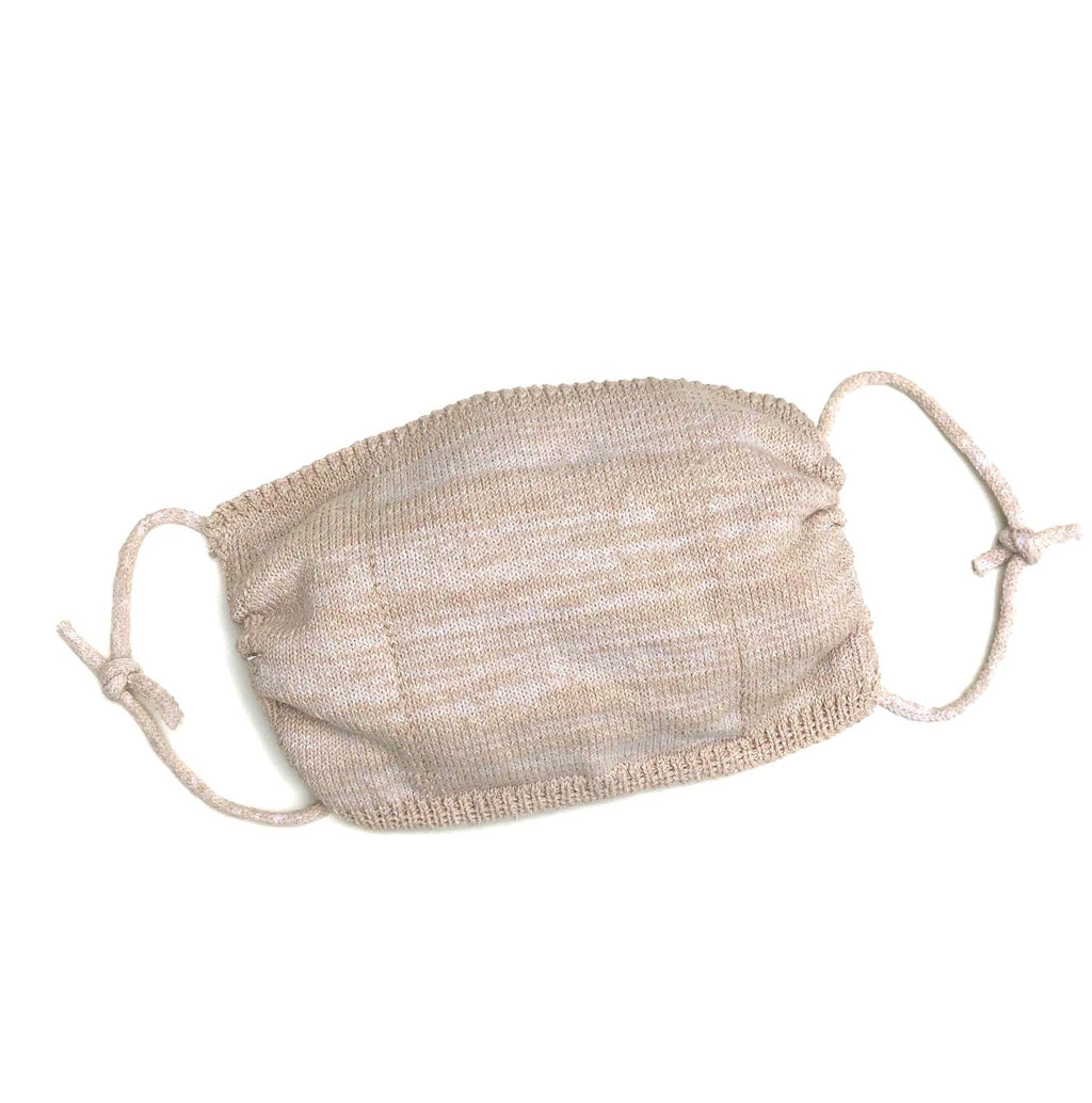 Eco Adult Mask