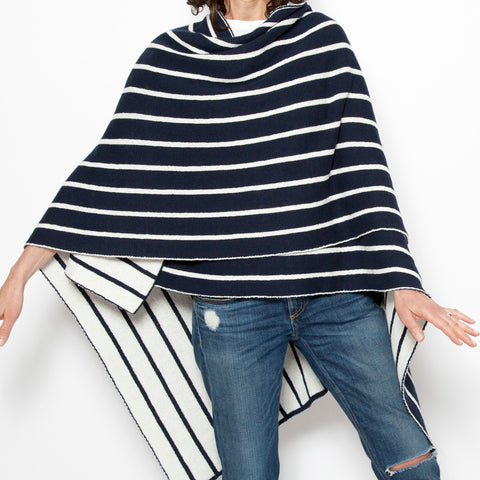 Eco Nautical Wrap