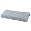 Eco Baby Pointelle Throw